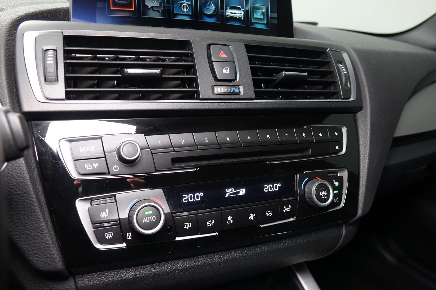 BMW - M140i xDRIVE - Assetto Corsa