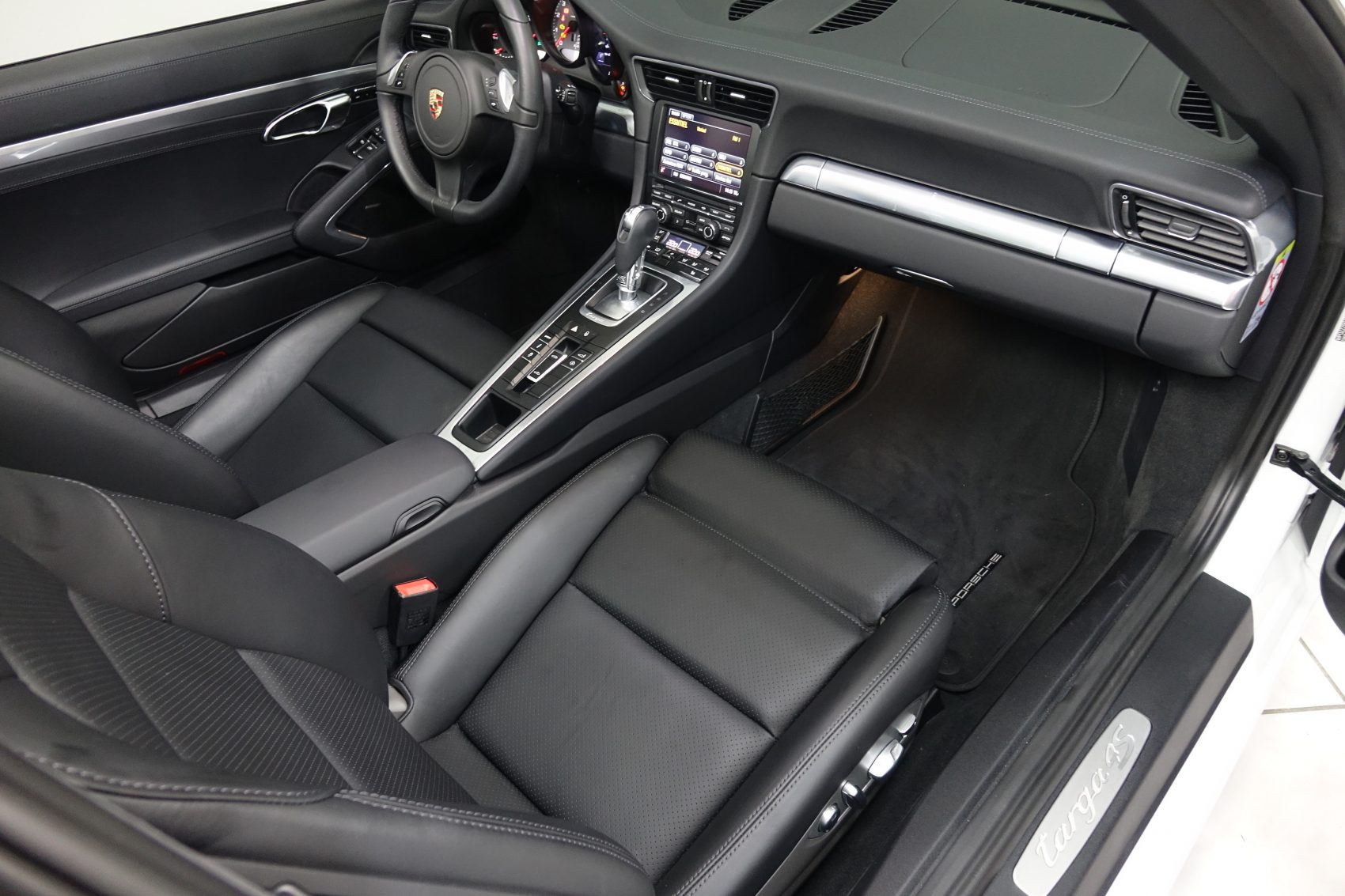 porsche 911 991 targa 4s assetto corsa. Black Bedroom Furniture Sets. Home Design Ideas